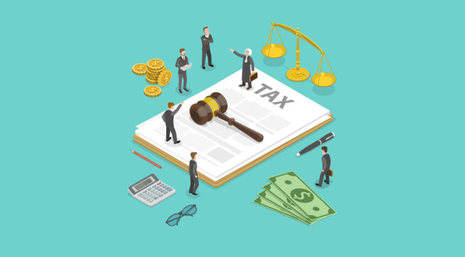 Sec Rule 144 And Employee Stock Options