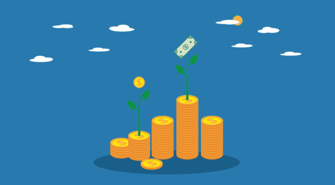 Maximizing The Value Of Your Common Stock Holdings