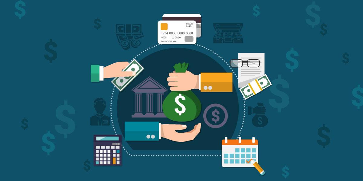 IPO Lockup Cash Advance