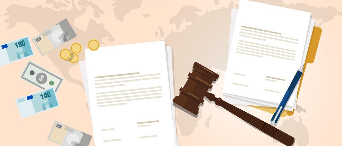 Tax Law 83i