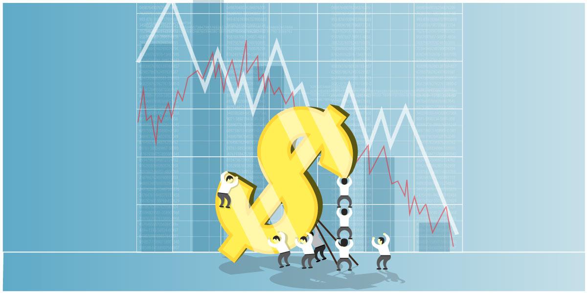 Maximize employee stock option value