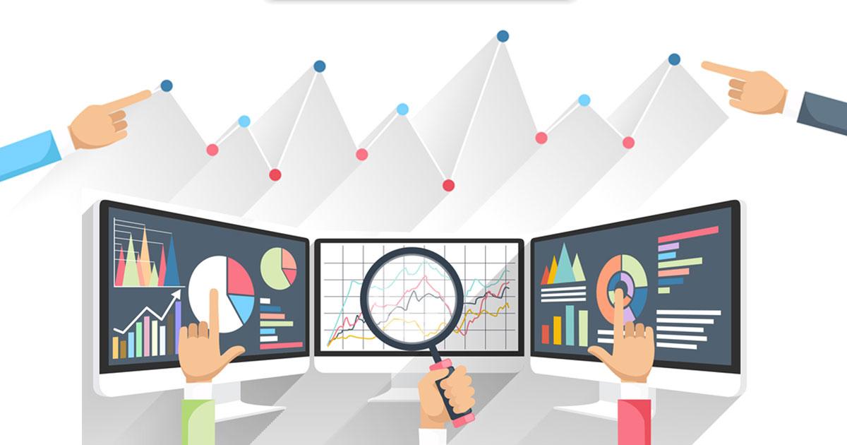 Employee stock options grant price